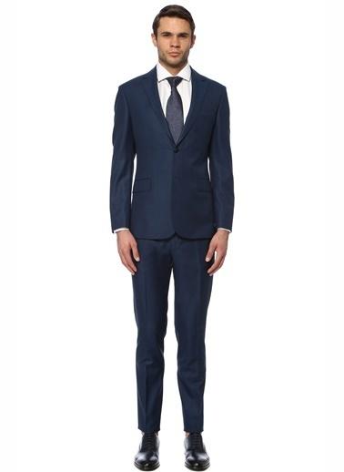 NetWork Takım Elbise Saks
